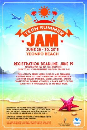 Summer Jam_Poster_proof